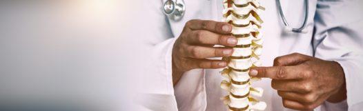 Jason McGowan Denver spine surgeon