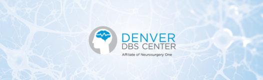Denver DBS Center offers asleep DBS